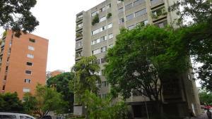 Apartamento En Venta En Caracas, Los Palos Grandes, Venezuela, VE RAH: 17-10551