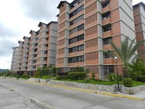 Apartamento En Ventaen Caracas, Terrazas De Guaicoco, Venezuela, VE RAH: 17-10552