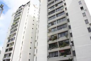 Apartamento En Alquiler En Caracas, Manzanares, Venezuela, VE RAH: 17-10556