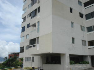 Apartamento En Venta En Caracas, Chulavista, Venezuela, VE RAH: 17-10825