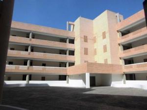 Apartamento En Venta En Municipio Naguanagua, Maã±Ongo, Venezuela, VE RAH: 17-10559
