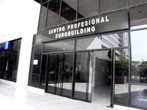 Oficina En Alquiler En Caracas, Chuao, Venezuela, VE RAH: 17-10562