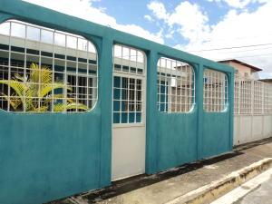 Casa En Venta En Turmero, Los Overos, Venezuela, VE RAH: 17-10563