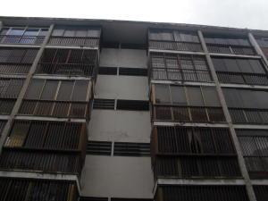 Apartamento En Alquiler En Caracas, Chuao, Venezuela, VE RAH: 17-10561