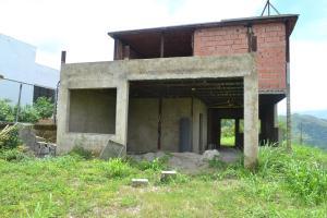 Casa En Venta En Caracas, Caicaguana, Venezuela, VE RAH: 17-10625