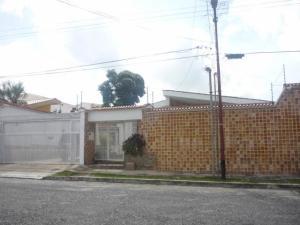 Casa En Ventaen Barquisimeto, Santa Elena, Venezuela, VE RAH: 17-10568
