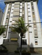 Apartamento En Ventaen Parroquia Caraballeda, Tanaguarena, Venezuela, VE RAH: 17-10570