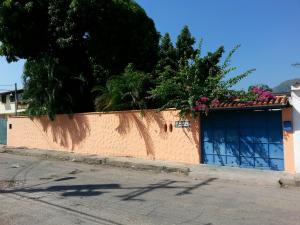 Casa En Ventaen Maracay, El Limon, Venezuela, VE RAH: 17-10574