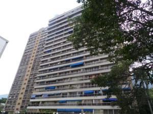 Apartamento En Venta En Caracas, Sebucan, Venezuela, VE RAH: 17-10671