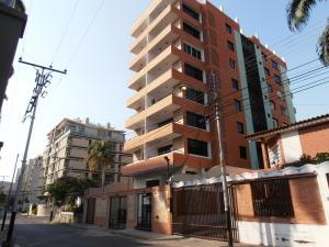Apartamento En Venta En Maracay, La Soledad, Venezuela, VE RAH: 17-10578