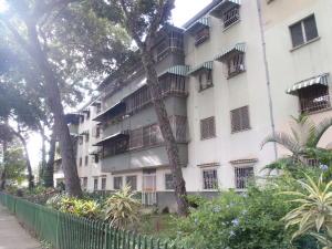 Apartamento En Venta En Caracas, Coche, Venezuela, VE RAH: 17-10579