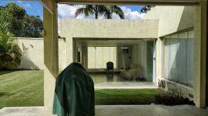 Casa En Ventaen Valencia, Guaparo, Venezuela, VE RAH: 14-12785