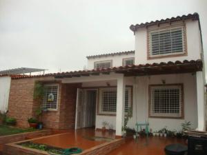 Casa En Venta En Cabudare, La Piedad Norte, Venezuela, VE RAH: 17-10591