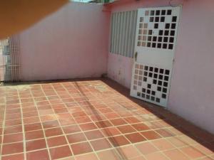 Casa En Venta En Maracaibo, Los Mangos, Venezuela, VE RAH: 17-10586