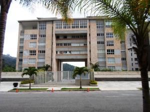 Apartamento En Ventaen Caracas, Solar Del Hatillo, Venezuela, VE RAH: 17-10701
