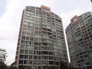 Apartamento En Ventaen Caracas, San Bernardino, Venezuela, VE RAH: 17-10597