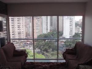 Apartamento En Venta En Caracas - San Bernardino Código FLEX: 17-10597 No.4