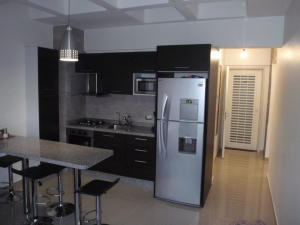Apartamento En Venta En Caracas - San Bernardino Código FLEX: 17-10597 No.5