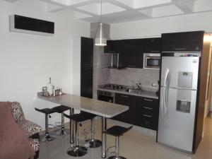 Apartamento En Venta En Caracas - San Bernardino Código FLEX: 17-10597 No.6