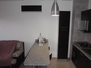 Apartamento En Venta En Caracas - San Bernardino Código FLEX: 17-10597 No.7