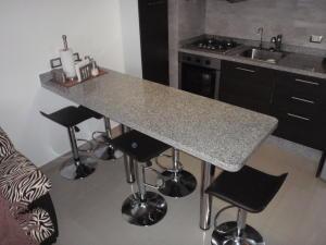 Apartamento En Venta En Caracas - San Bernardino Código FLEX: 17-10597 No.8