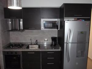 Apartamento En Venta En Caracas - San Bernardino Código FLEX: 17-10597 No.9