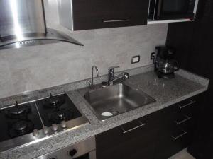 Apartamento En Venta En Caracas - San Bernardino Código FLEX: 17-10597 No.10