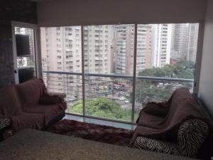En Venta En Caracas - San Bernardino Código FLEX: 17-10597 No.11