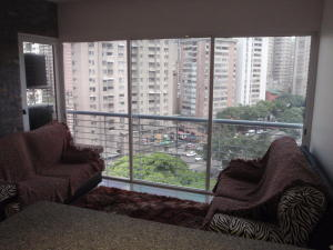 Apartamento En Venta En Caracas - San Bernardino Código FLEX: 17-10597 No.11