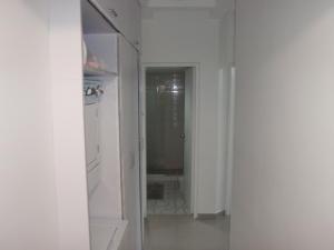 Apartamento En Venta En Caracas - San Bernardino Código FLEX: 17-10597 No.12
