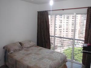 En Venta En Caracas - San Bernardino Código FLEX: 17-10597 No.13