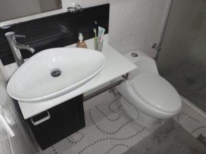 Apartamento En Venta En Caracas - San Bernardino Código FLEX: 17-10597 No.16