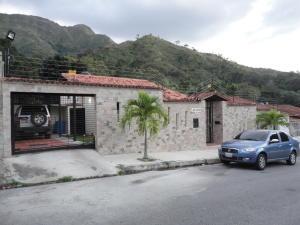 Casa En Ventaen Maracay, El Castaño (Zona Privada), Venezuela, VE RAH: 17-10603