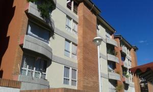 Apartamento En Ventaen Caracas, Miravila, Venezuela, VE RAH: 17-10605