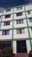 Apartamento En Venta En Caracas, El Llanito, Venezuela, VE RAH: 17-10611