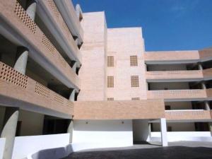 Apartamento En Venta En Municipio Naguanagua, Maã±Ongo, Venezuela, VE RAH: 17-10608