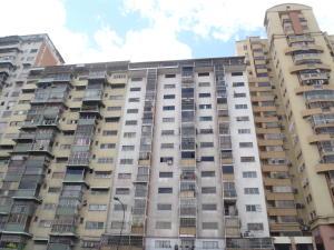 Apartamento En Venta En Caracas, Los Ruices, Venezuela, VE RAH: 17-10610