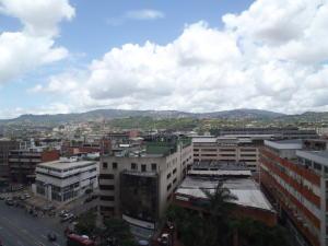 En Venta En Caracas - Los Ruices Código FLEX: 17-10610 No.3