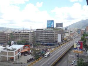 En Venta En Caracas - Los Ruices Código FLEX: 17-10610 No.4