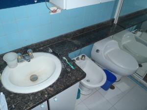 En Venta En Caracas - Los Ruices Código FLEX: 17-10610 No.11