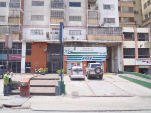 En Venta En Caracas - Los Ruices Código FLEX: 17-10610 No.16