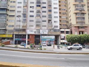 En Venta En Caracas - Los Ruices Código FLEX: 17-10610 No.17