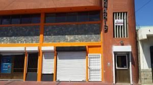 Local Comercial En Alquileren Punto Fijo, Centro, Venezuela, VE RAH: 17-10177