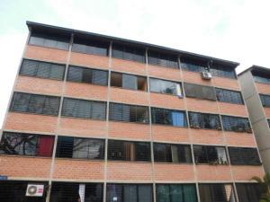 Apartamento En Ventaen Caracas, Terrazas De La Vega, Venezuela, VE RAH: 17-10616