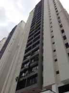 Apartamento En Venta En Caracas, El Cigarral, Venezuela, VE RAH: 17-10699