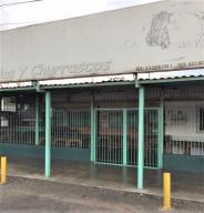 Local Comercial En Ventaen El Tigre, Pueblo Nuevo Sur, Venezuela, VE RAH: 17-10612