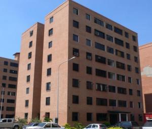 Apartamento En Venta En Maracay, San Jacinto, Venezuela, VE RAH: 17-10614