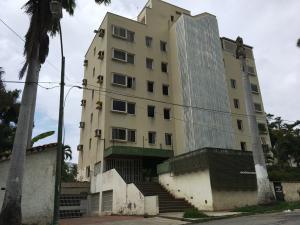 Apartamento En Venta En Parroquia Caraballeda, Caribe, Venezuela, VE RAH: 17-10623