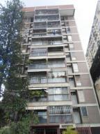 Apartamento En Ventaen Caracas, Parroquia Altagracia, Venezuela, VE RAH: 17-10626