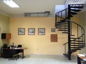 Local Comercial En Ventaen Maracaibo, Padilla, Venezuela, VE RAH: 17-10632
